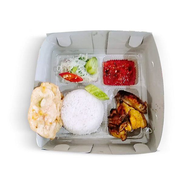 Catering-Harian-Kantor